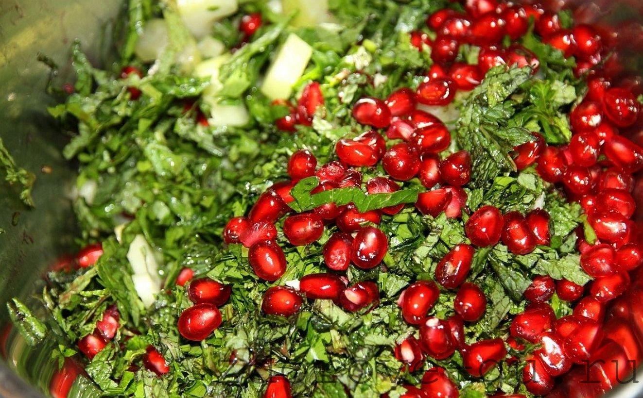 zhenskij-klimaks-salat
