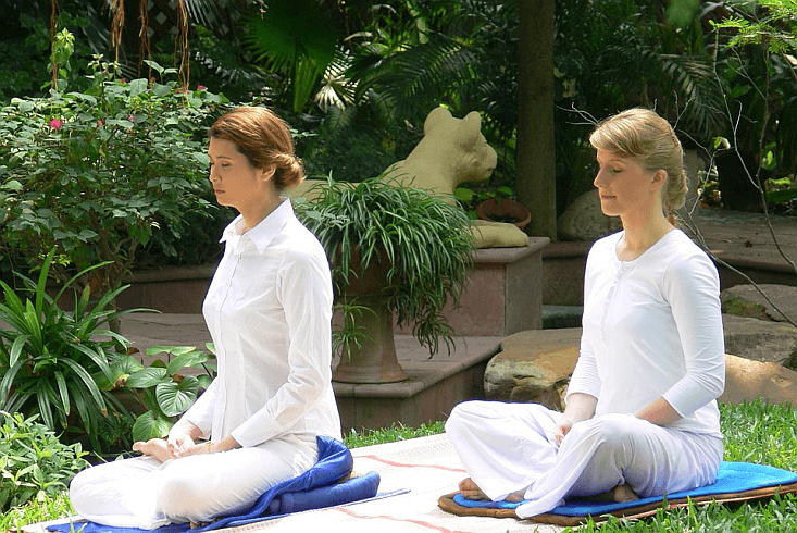 meditaciypranayma